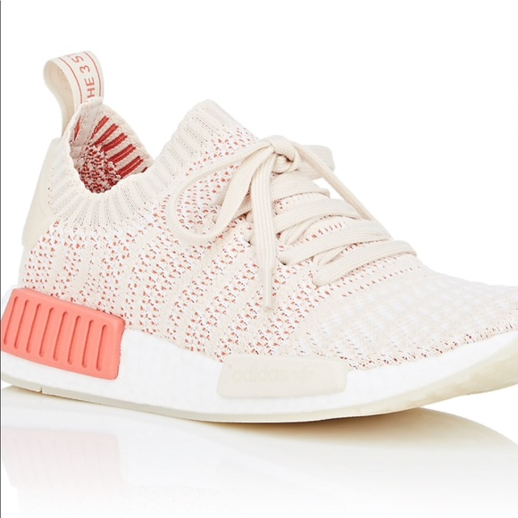 adidas Shoes - Adidas NMD 🌞Spring Sneakers to brighten your day